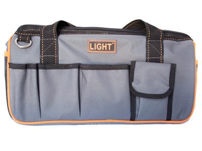 کیف ابزار 40 سانتی لایت مدل LB-040