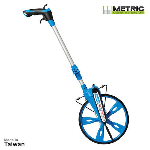چرخ متر نووا مدل NTT1525