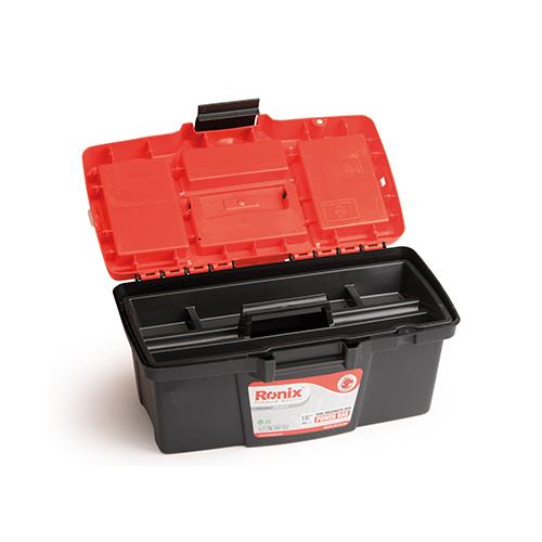 جعبه ابزار کلاسیک 16 اینچ رونیکس