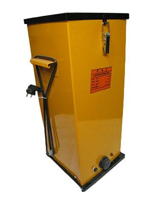 الکترود خشک کن 25 کیلو فاج (آون)
