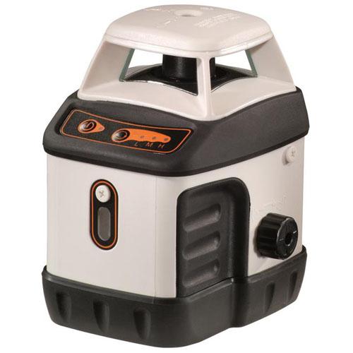 تراز لیزری چرخشی لیزر لاینر مدل 046.02.00A
