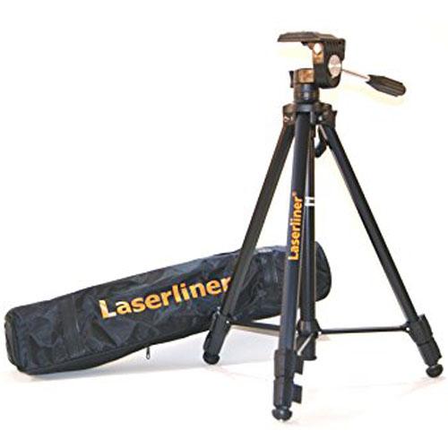 سه پایه تراز لیزری لیزرلاینر مدل 090.132A