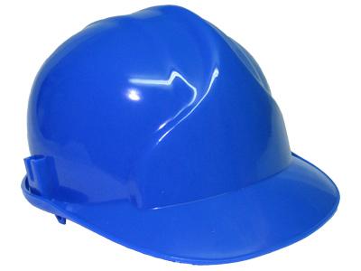 کلاه gsb مهندسی