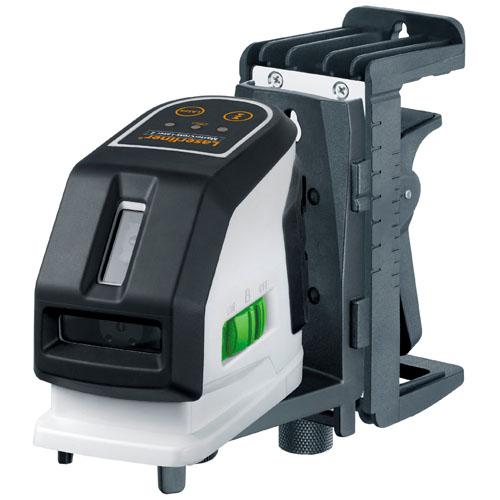 تراز لیزری لیزرلاینر مدل 031.370A