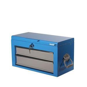 جعبه ابزار های نیمه پرتال شاهرخ