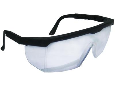عینک یووی