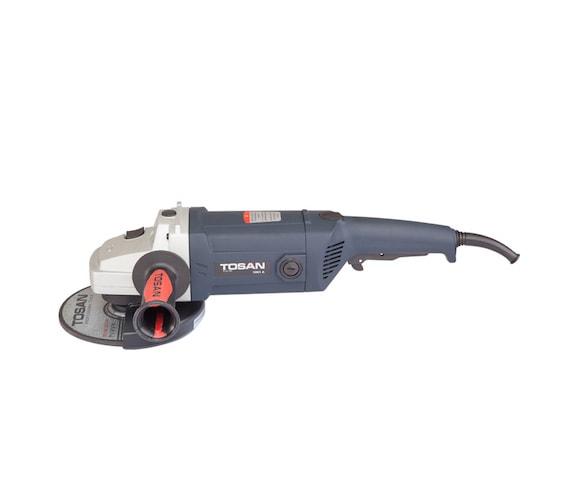 فرز  آهنگری توسن مدل 3061A