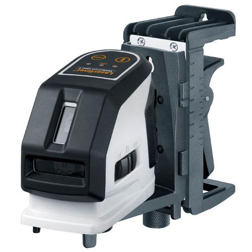 تراز لیزری لیزرلاینر مدل 031.350A
