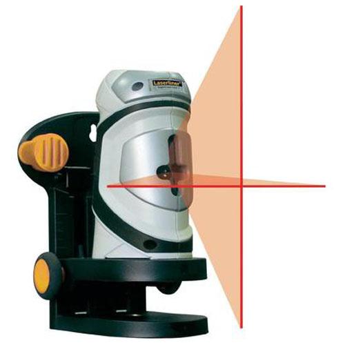 تراز لیزری لیزرلاینر مدل 081.120A