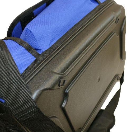 کیف ابزار استارمکس مدل MT094