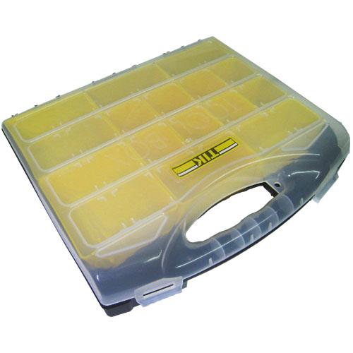 جعبه ابزار  اورگانایزر تاک مدل TAK14