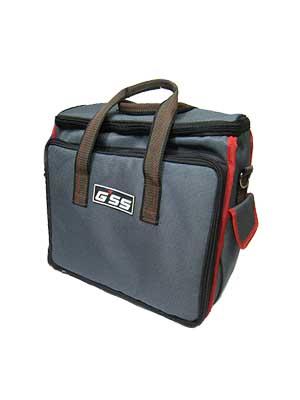کیف ابزار GSS