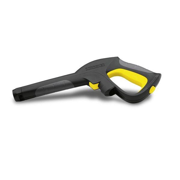 تفنگ فشار قوی جایگزین همراه با اتصال سریع کرشر KARCHER