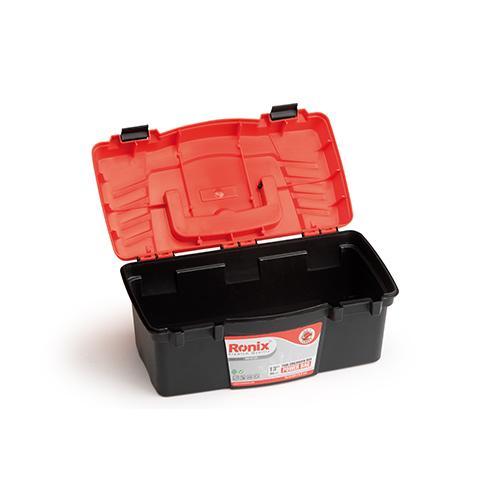 جعبه ابزار کلاسیک 13 اینچ رونیکس