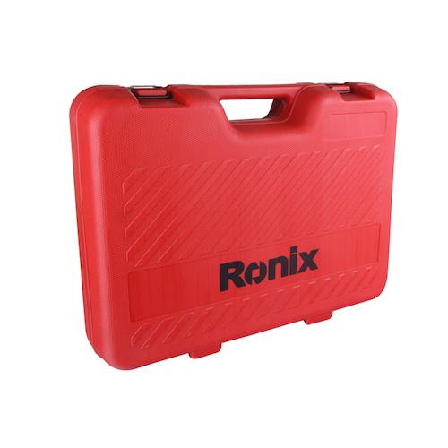 بتن کن تاپ لاین رونیکس مدل 2632