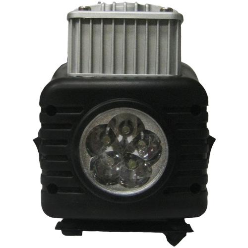 کمپرسور فندکی ایکس-1 کمل مدل SY-112D دوسیلندر با کیف و لوازم