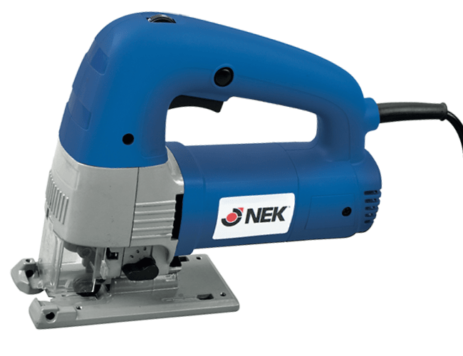 اره عمودبر نک مدل NEK 5310 JS