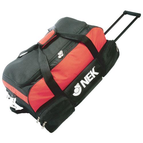 چمدان مسافرتی مدل Nekpost