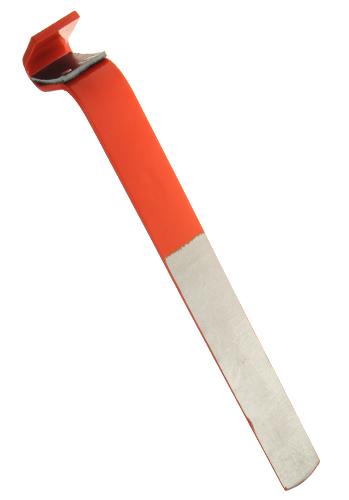 ابزار خمکاری ۲۰۱۰ ایران پتک