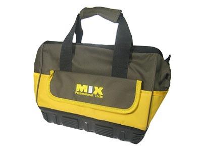 کیف ابزار میکس مدل MIX12