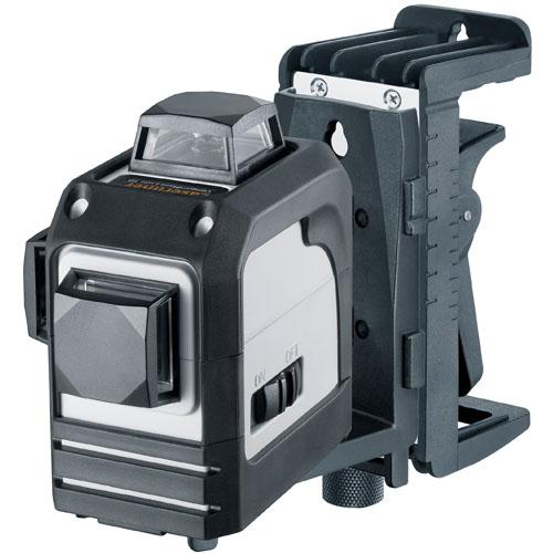 تراز لیزری سه بعدی لیزرلاینر مدل 036.290A