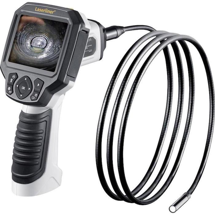 دوربین بازرسی لیزرلاینر مدل 082.115A