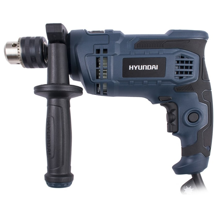دریل هیوندای مدل HP8213