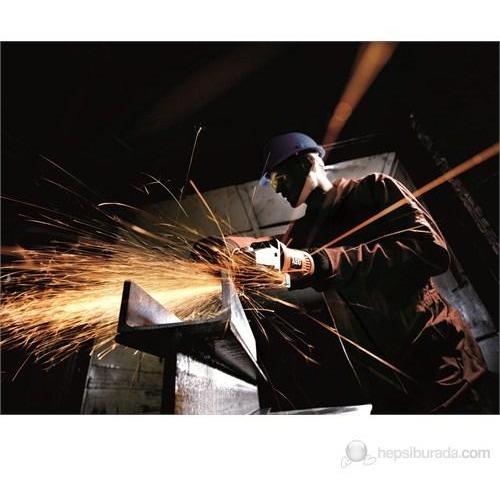 فرز  آهنگري آاگ مدل WS 2200-180