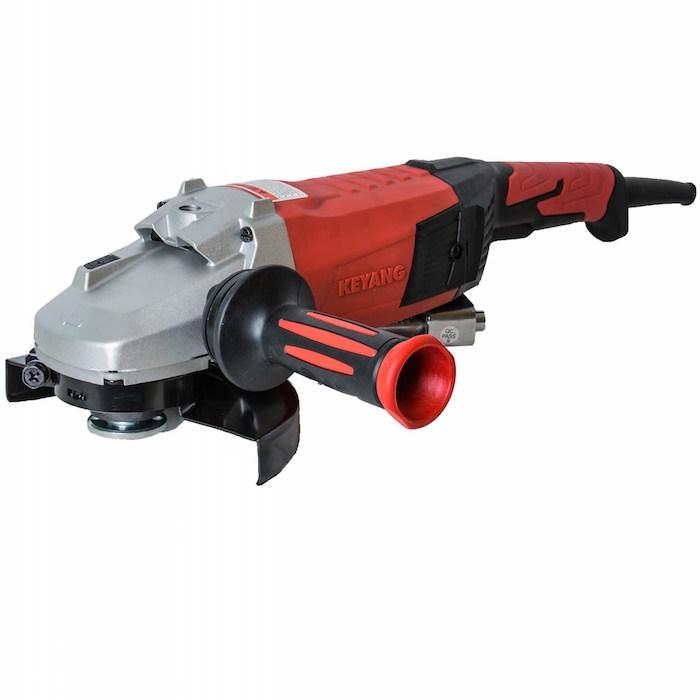 فرز آهنگری کیانگ مدل DG-180-22