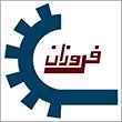 انبر جوش 350 فروزان