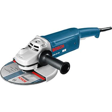 فرز آهنگری بوش مدل GWS20-180