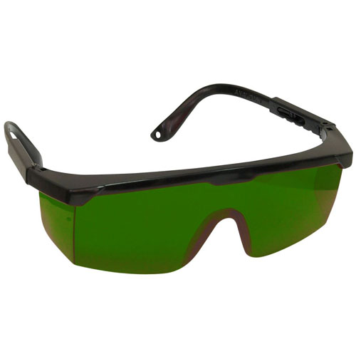 عینک لیزری لیزر لاینر LASER LINER
