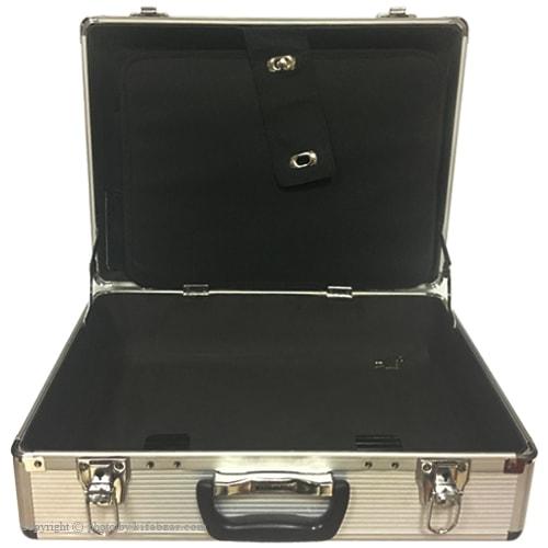 جعبه آلومینیومی لاگری مدل 3130
