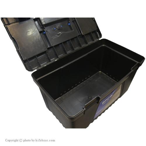 جعبه ابزار استارمکس مدل UP1908 سایز 20 اینچ