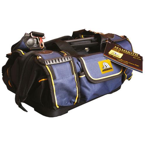 کیف ابزار ماموت مدل Mammut-420