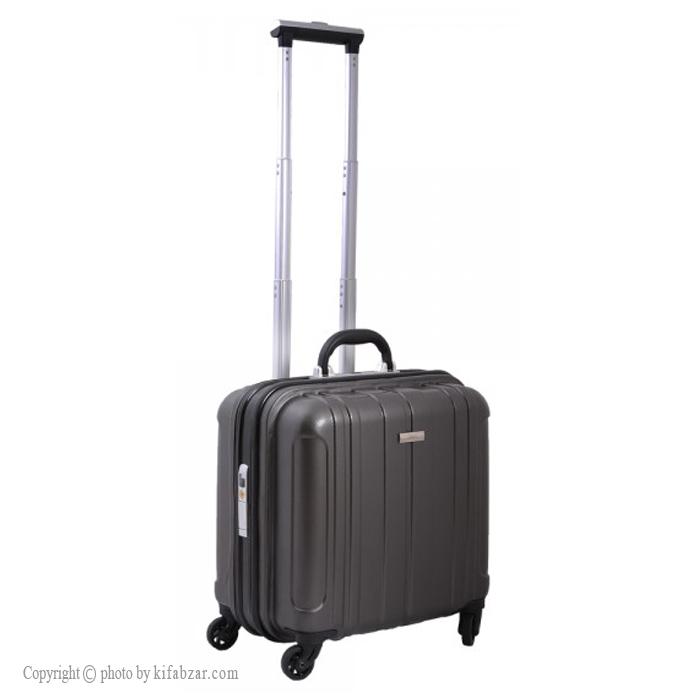 کیف ابزار چمدانی هما مدل 3000