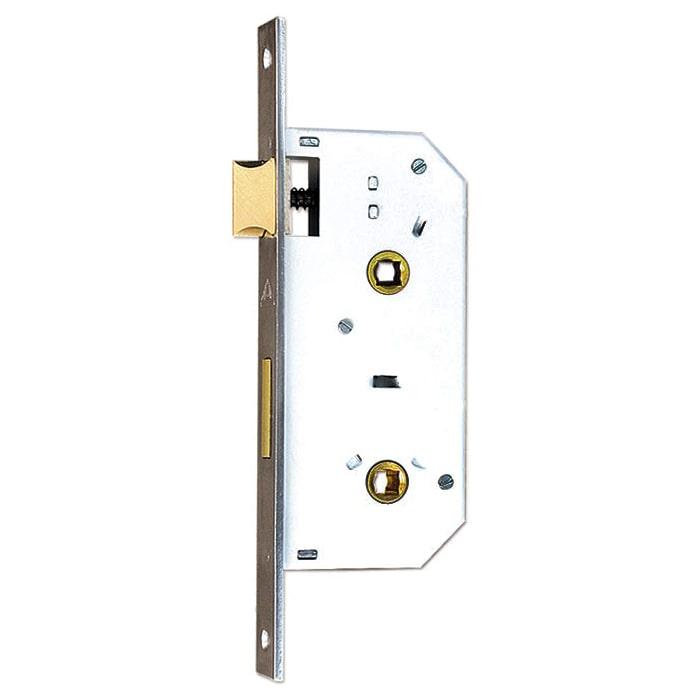 قفل درب سرویس دلتا 6/5 سانت مدل 031