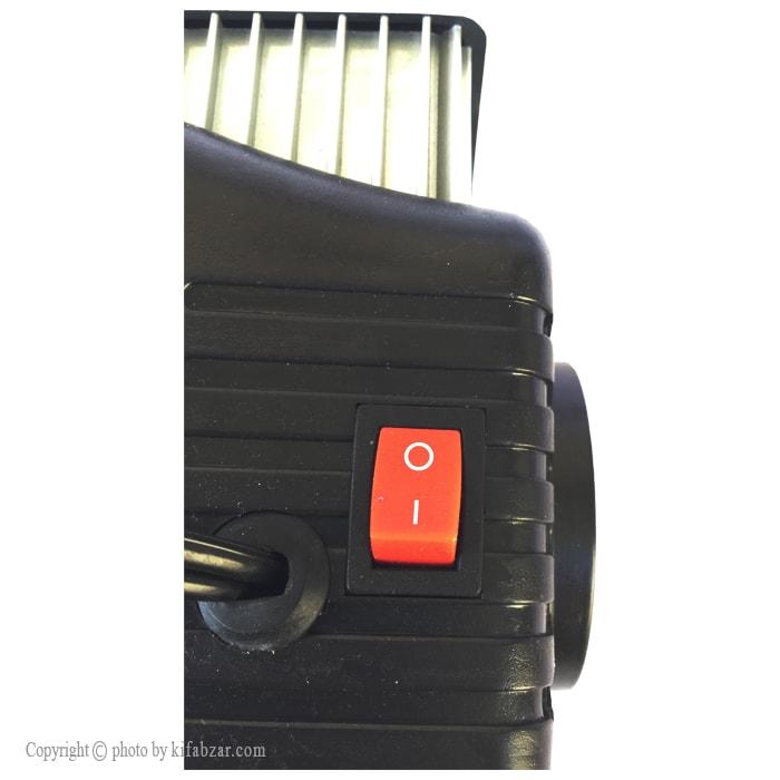 کمپرسور باد فندکي ایکس سان مدل X-SUN