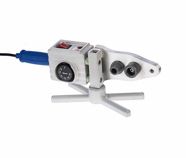 دستگاه جوش لوله نووا مدل NTW 2410