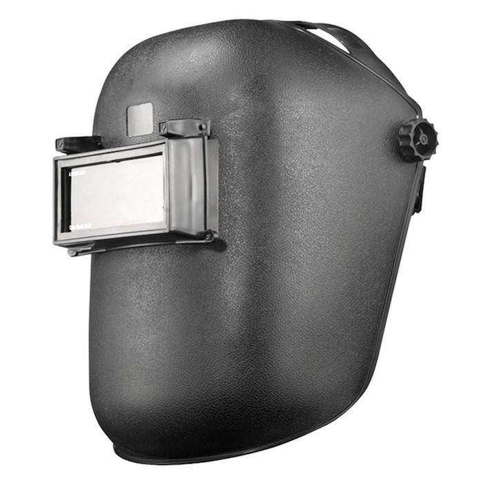 ماسک جوشکاری کلاهی اخوان مدل WH-7145
