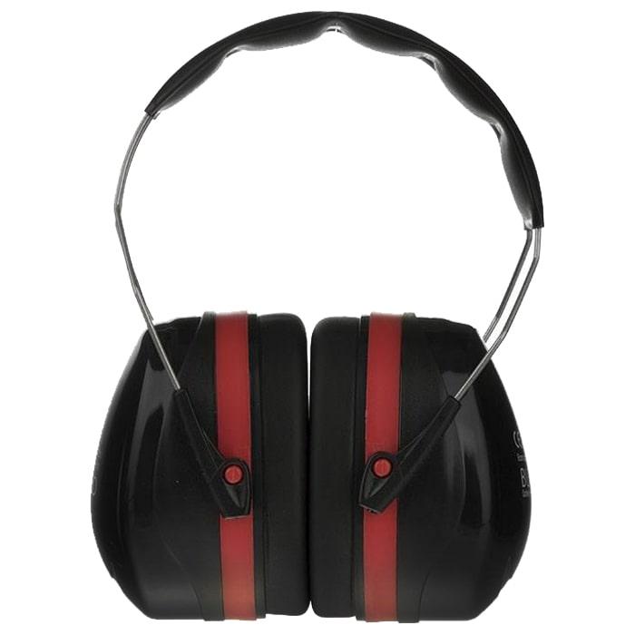 محافظ گوش بوفالو مدل BE110