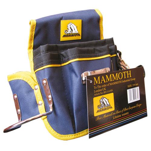 کیف کمری ماموت مدل Mammut-۲70