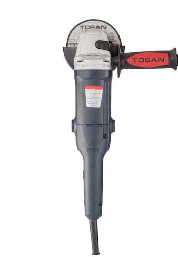 مینی فرز توسن مدل 3260A بدون لوازم