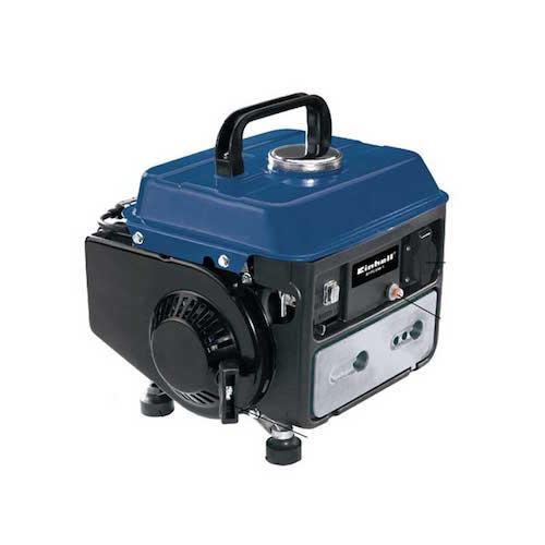موتور برق آینهل مدل BT-PG 850/3 تک فاز