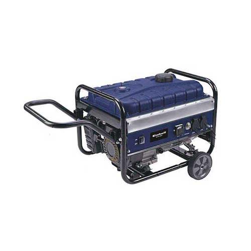 موتور برق اینهل مدل BT-PG 3100/1 تک فاز  3100 وات