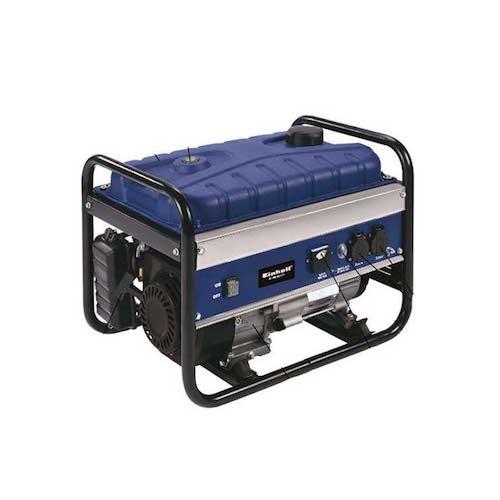 موتور برق اينهل مدل BT-PG 2000-3 تک فاز