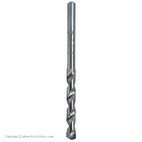 مته الماسه دیاجر فرانسه مدل QR-1225 سایز 5 میلیمتر