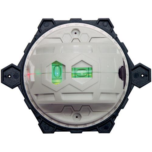لیزر خطی لیزرلاینر مدل 081.110A