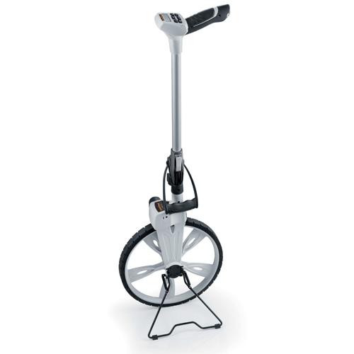 چرخ متر دیجیتالی لیزرلاینر مدل 075.006A