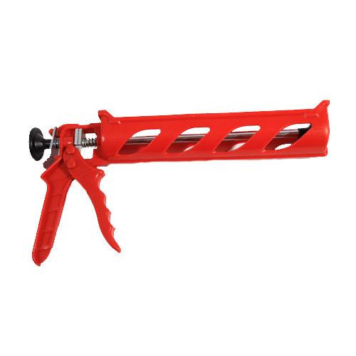 تفنگ چسب آکواریوم رونیکس RONIX